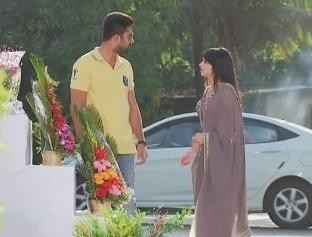 IPKKND2: Astha feels Shlok's true love in Shlok's stranger drama