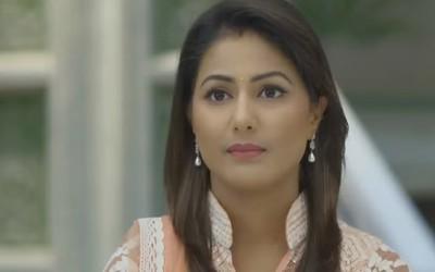Yrkkh More Drama For Naitik And Akshara In Ananya S Wedding See more of akshara on facebook. more drama for naitik and akshara in