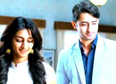 Image result for dev and sonakshi pics