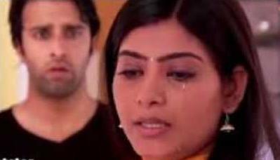 SSEL: Sambhav blackmail Suhani-Yuvraj helpless in Suhani's ...