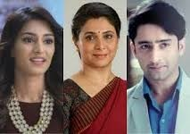 Kuch Rang Pyar Ke Aise Bhi 6th January 2017 written update