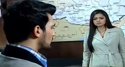 PMHMD: Naina finally leaves Raghav getting provoked by Rajveer
