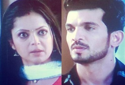 PMHMD: 7 days challenge between Raghav and Naina over divorce