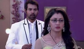 Kumkum Bhagya latest: Abhi confesses love for Pragya to Dadi