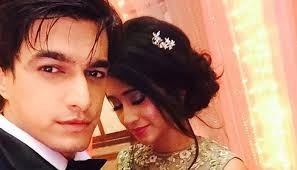 Yeh Rishta Kya Kehlata Hai 9th January 2017 written update