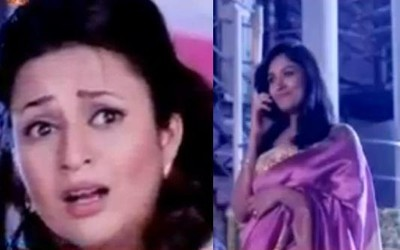 Yeh Hai Mohabbatein Vandita To Die Ishita Gets Clue Of Vandita S Murderer