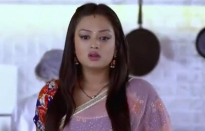 Zindagi Ki Mehek: Face-off amid Sharuya's White Chilles & Mehek's food truck