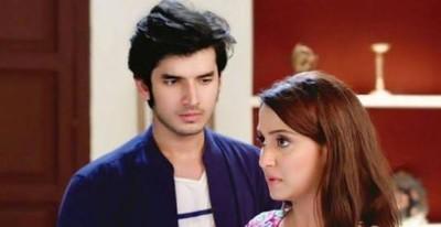 Meri Durga: Sanjay finds Gayatri's ugly truth showers apology love ...