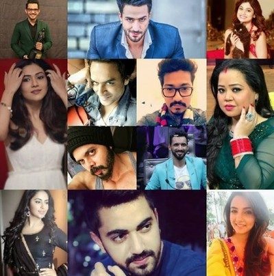 Image result for latest images of khatron ke khiladi season 9