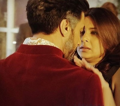 Beyhadh 2: Maya's real revenge begins now entering in MJ's ...