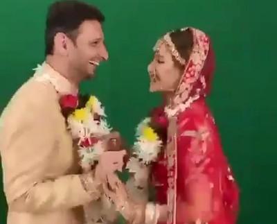 Anupama: Anirudh Kavya's remarriage gets big u-turn in Vanraj Anupama's life