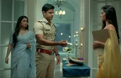 Gum Hai Kisi Ke Pyaar Mein: Pakhi Virat Sayi's entangled marriage storyline  revealed